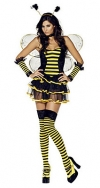 Bee YYJ Костюм женский костюм