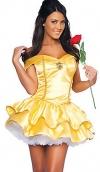 YYJ Disney Princess Belle Сказки